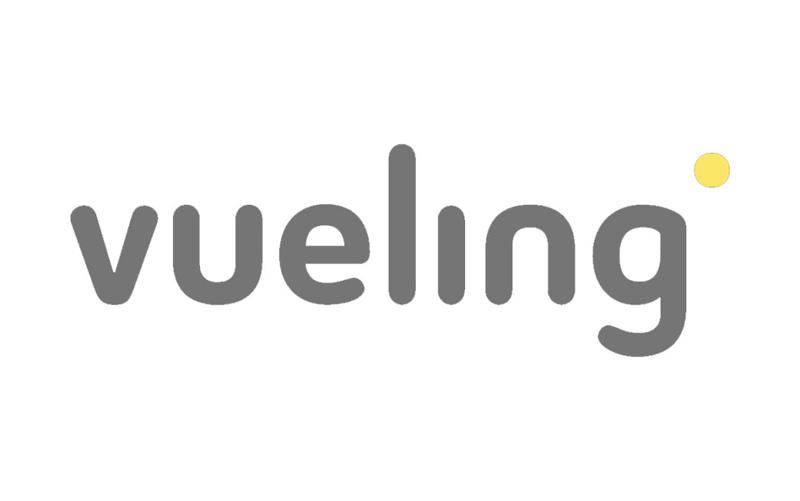 Le téléphone de Vueling et son SAV