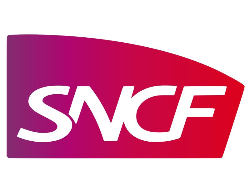 Communiquer avec le service clientèle SNCF