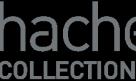 Numéro Hachette Collection