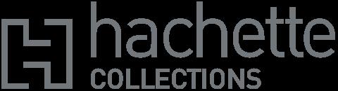 Contacter le service relation clientèle Hachette Collection