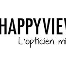 Numéro Happyview