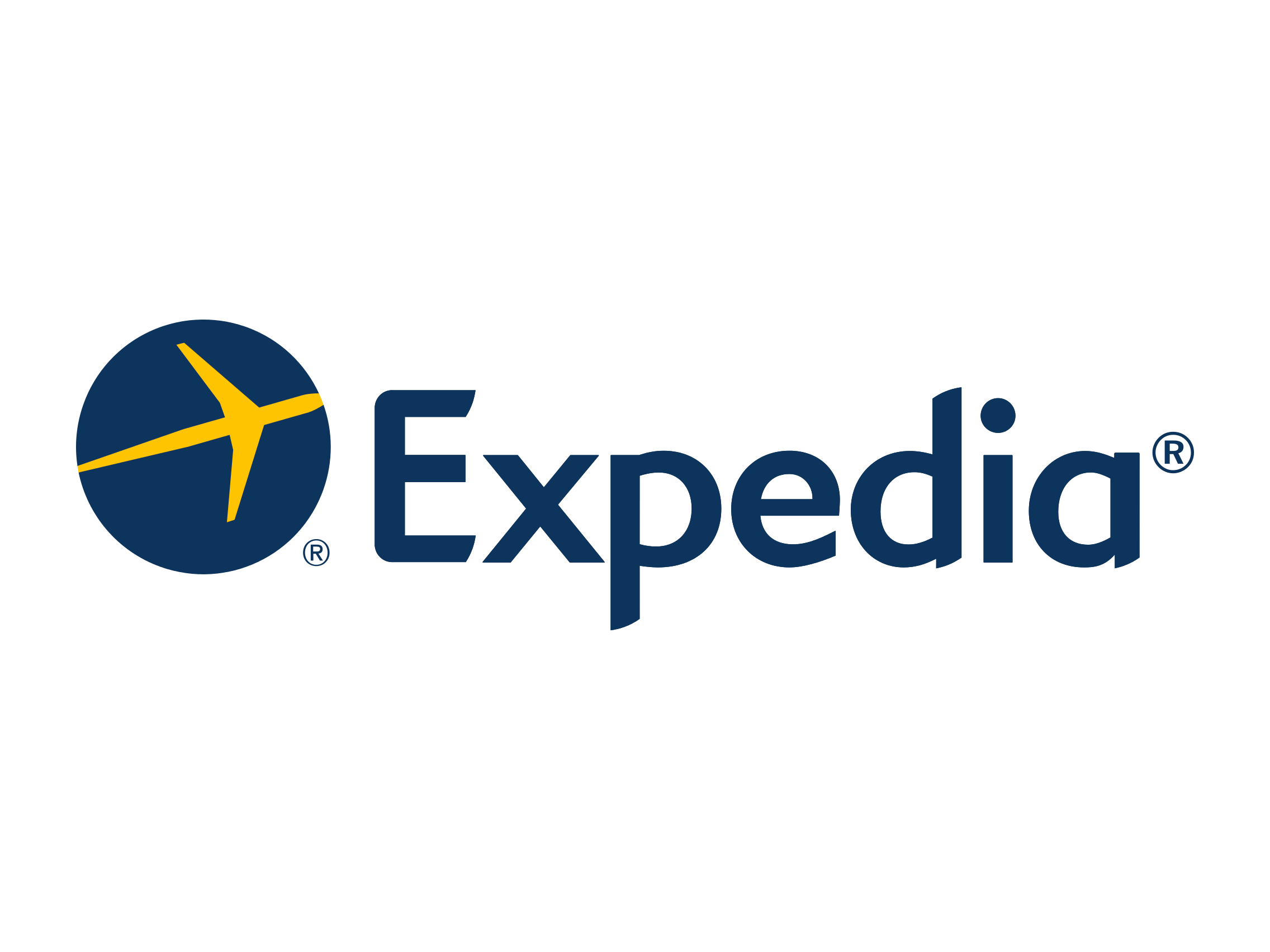 Service clients Expedia