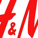 Numéro H&M