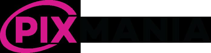Télephone information entreprise  Pixmania
