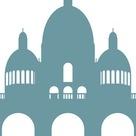 Numéro La Basilique du Sacré C?ur