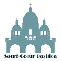 La Basilique du Sacré C?ur