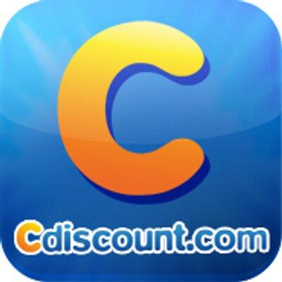 Télephone information entreprise  Cdiscount