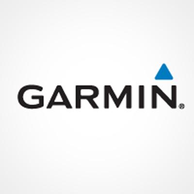 Télephone information entreprise  Garmin
