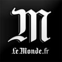 Service Client Le Monde