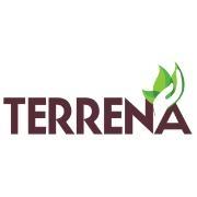 TERRENA