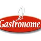 Numéro GASTRONOME