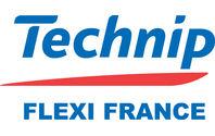 FLEXI FRANCE