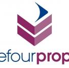 Numéro Carrefour Property