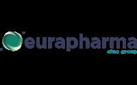 EURAPHARMA