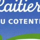 Numéro Les Maitres Laitiers Cotentin