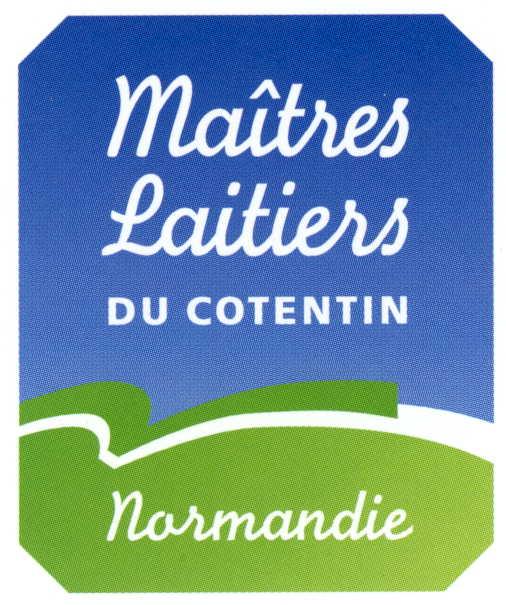 Contacter Les Maitres Laitiers Cotentin et son service clientèle