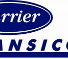 Numéro Carrier Transicold