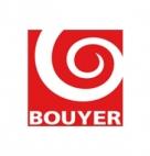 Numéro Bouyer