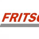 Numéro Fritsch
