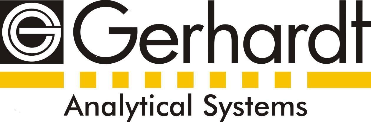 Télephone information entreprise  Gerhardt