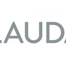 Numéro LAUDA