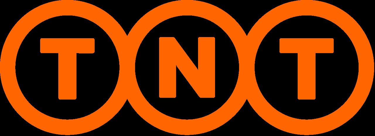 Service relation client TNT