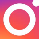 Numéro Instagram