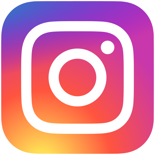 Télephone information entreprise  Instagram