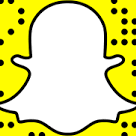 Numéro Snapchat