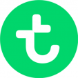 Téléphone Transavia