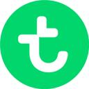 Contacter Service Client Transavia