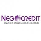 Numéro Négocrédit