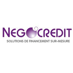 Négocrédit