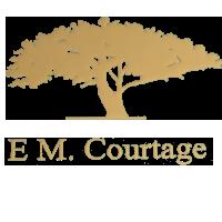 EM Courtage