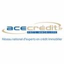 Appelez Ace Credit par téléphone