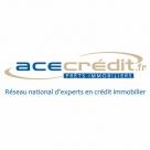 Numéro Ace Credit