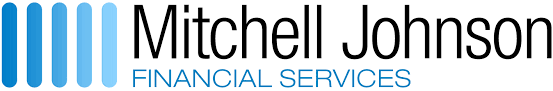 Contacter le SAV Mitchell Jonhson