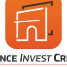 Numéro France Invest Credit