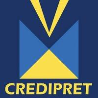 Télephone information entreprise  Credipret