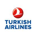 Téléphone pour contacter Turkish Airlines