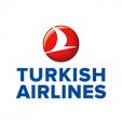 Numéro Turkish Airlines