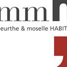 Numéro MMH Services