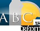 Numéro ABC Vos Crédits