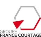Numéro France Courtage