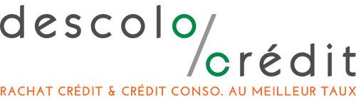 Communiquer avec le service clients Descolo Crédit