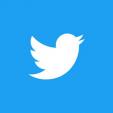 Numéro Twitter