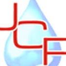 Numéro JCP Industries
