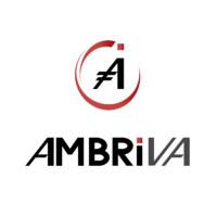Appeler le service relation clientèle Ambriva Partners