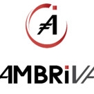 Numéro Ambriva Partners