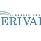 Numéro Erival